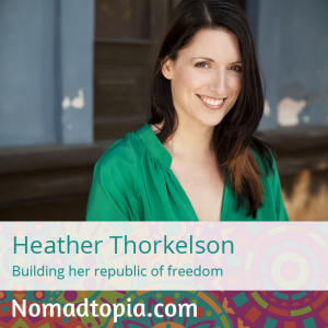 Heather_Thorkelson