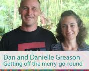 Dan-and-Danielle-Greason