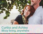 Curtiss_Ashley