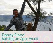 Danny_Flood