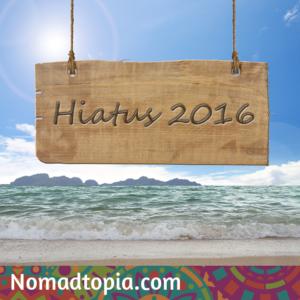 Hiatus_2016